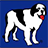 Big Dog Computer Co. Logo